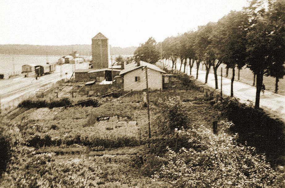 Widok-na-dworzec-kolejowy-od-strony-wsch.1938.jpg