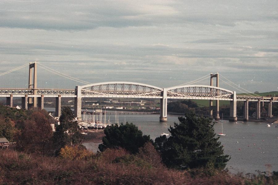 Wielka Brytania_Brunel Bridge 1.jpg