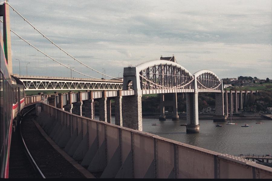 Wielka Brytania_Brunel Bridge 2.jpg