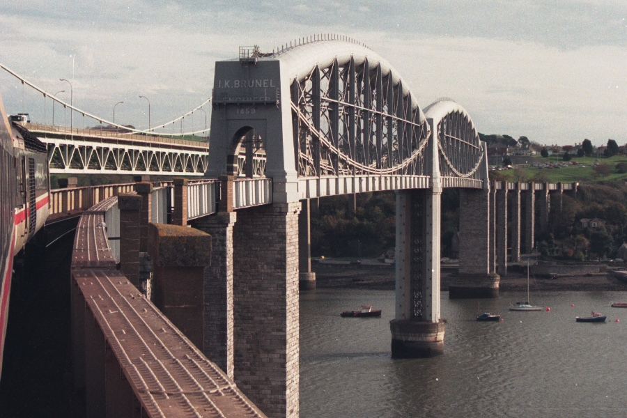 Wielka Brytania_Brunel Bridge 3.jpg