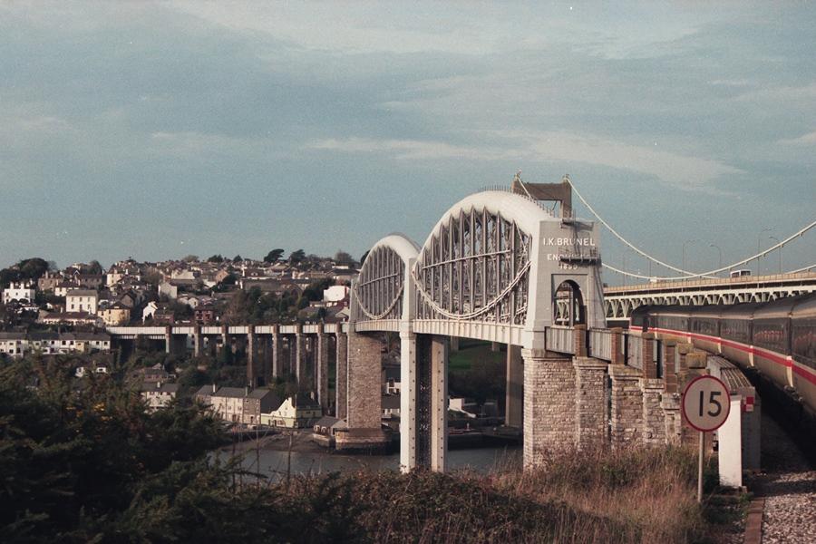 Wielka Brytania_Brunel Bridge 4.jpg