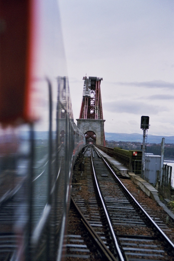 Wielka Brytania_Forth Bridge 1.jpg