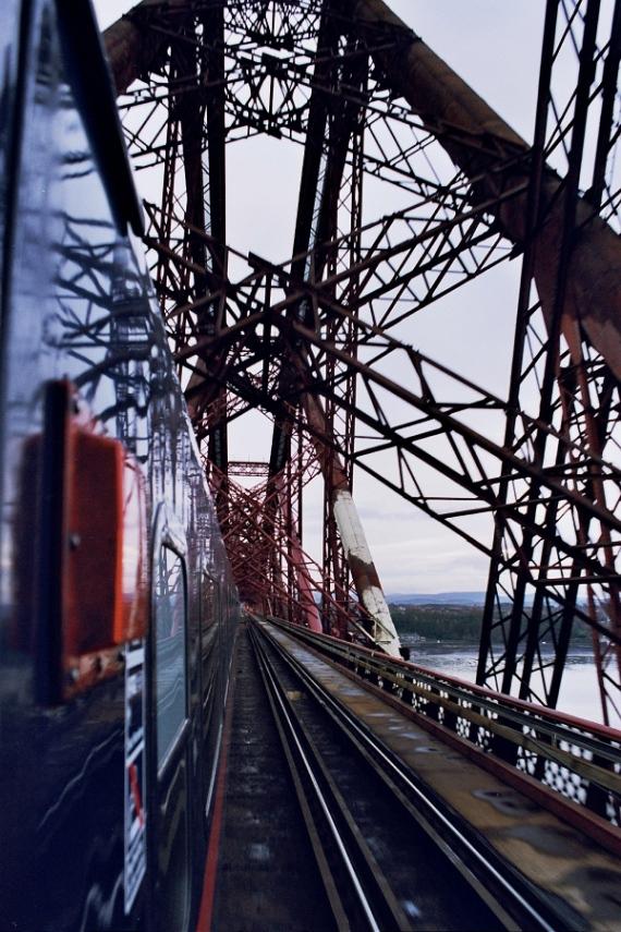 Wielka Brytania_Forth Bridge 2.jpg