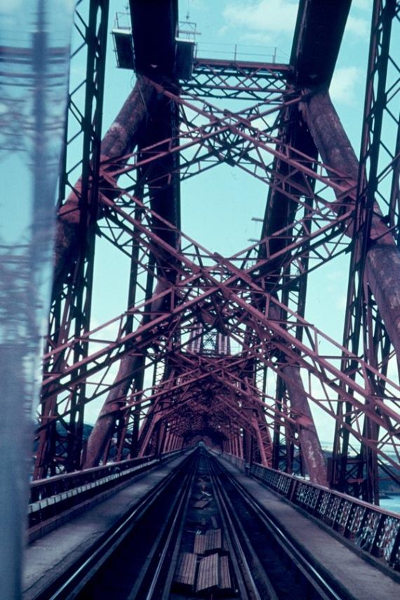 Wielka Brytania_Forth Bridge 4.jpg