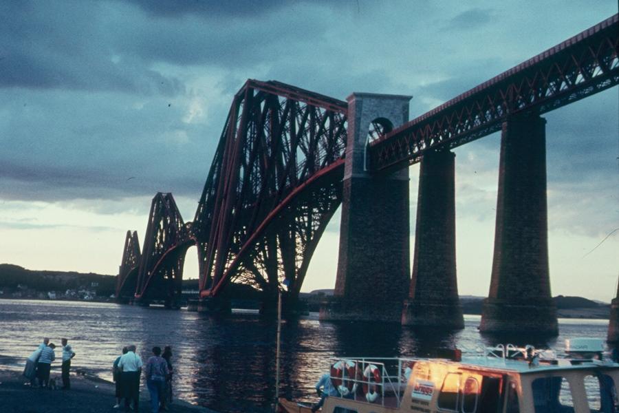 Wielka Brytania_Forth Bridge 5.jpg