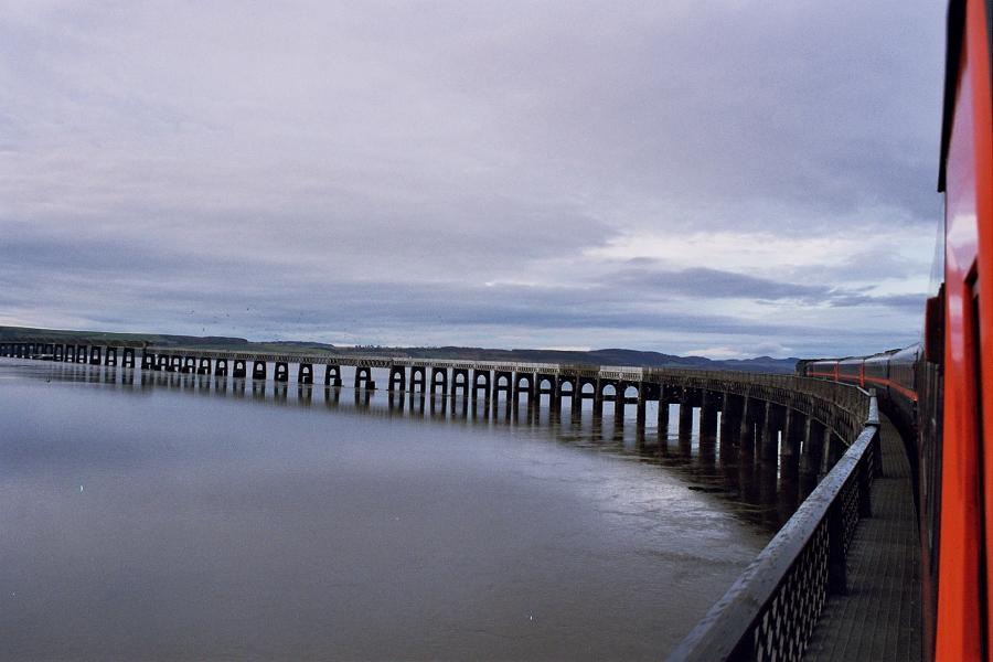 Wielka Brytania_Tay Bridge 1.jpg
