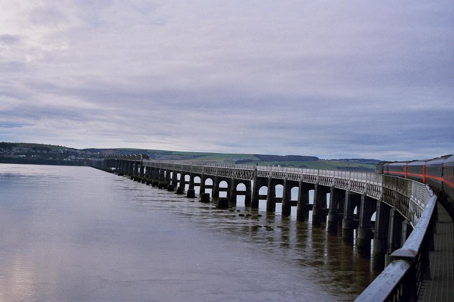 Wielka Brytania_Tay Bridge 2x.jpg