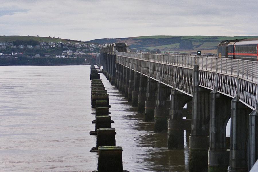 Wielka Brytania_Tay Bridge 3.jpg
