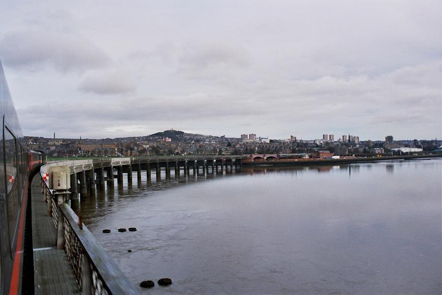 Wielka Brytania_Tay Bridge 4.jpg