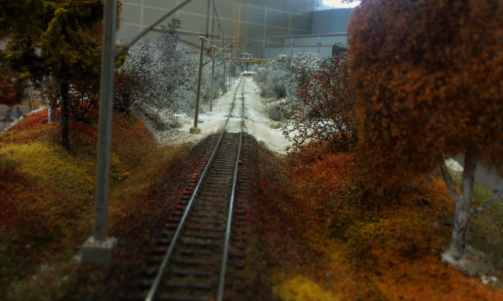 Wjazd jesienny 1.jpg