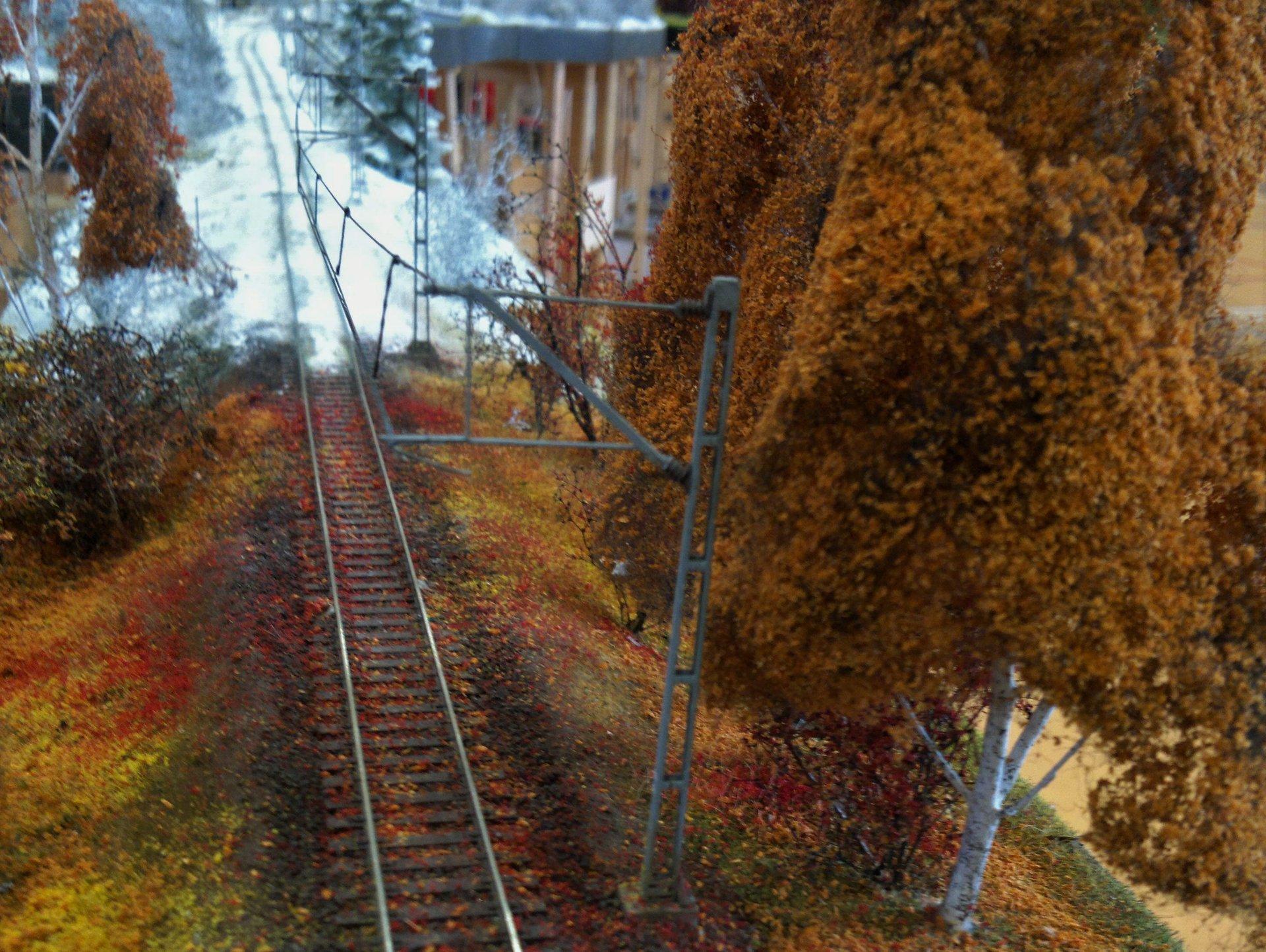 Wjazd jesienny 2.jpg