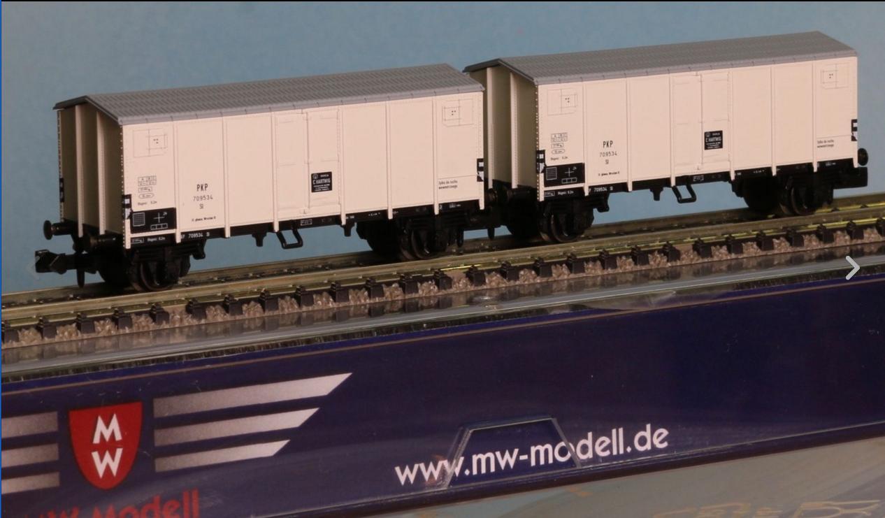 wn model.jpg