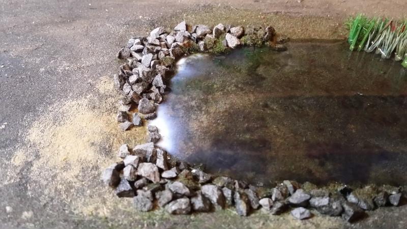 woda zła 2-800.jpg