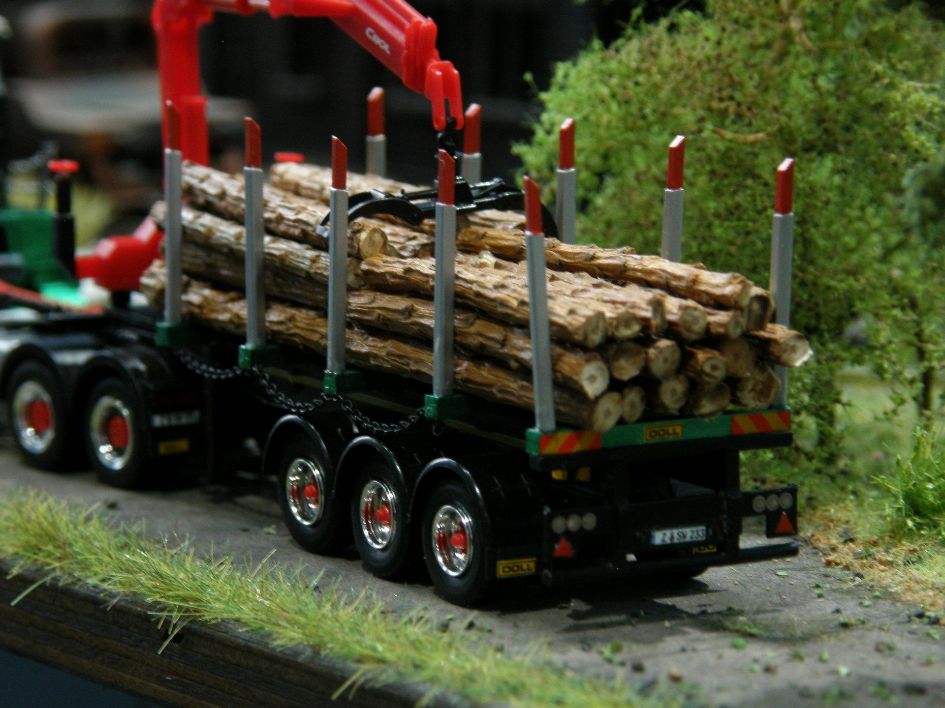 wood 008.JPG