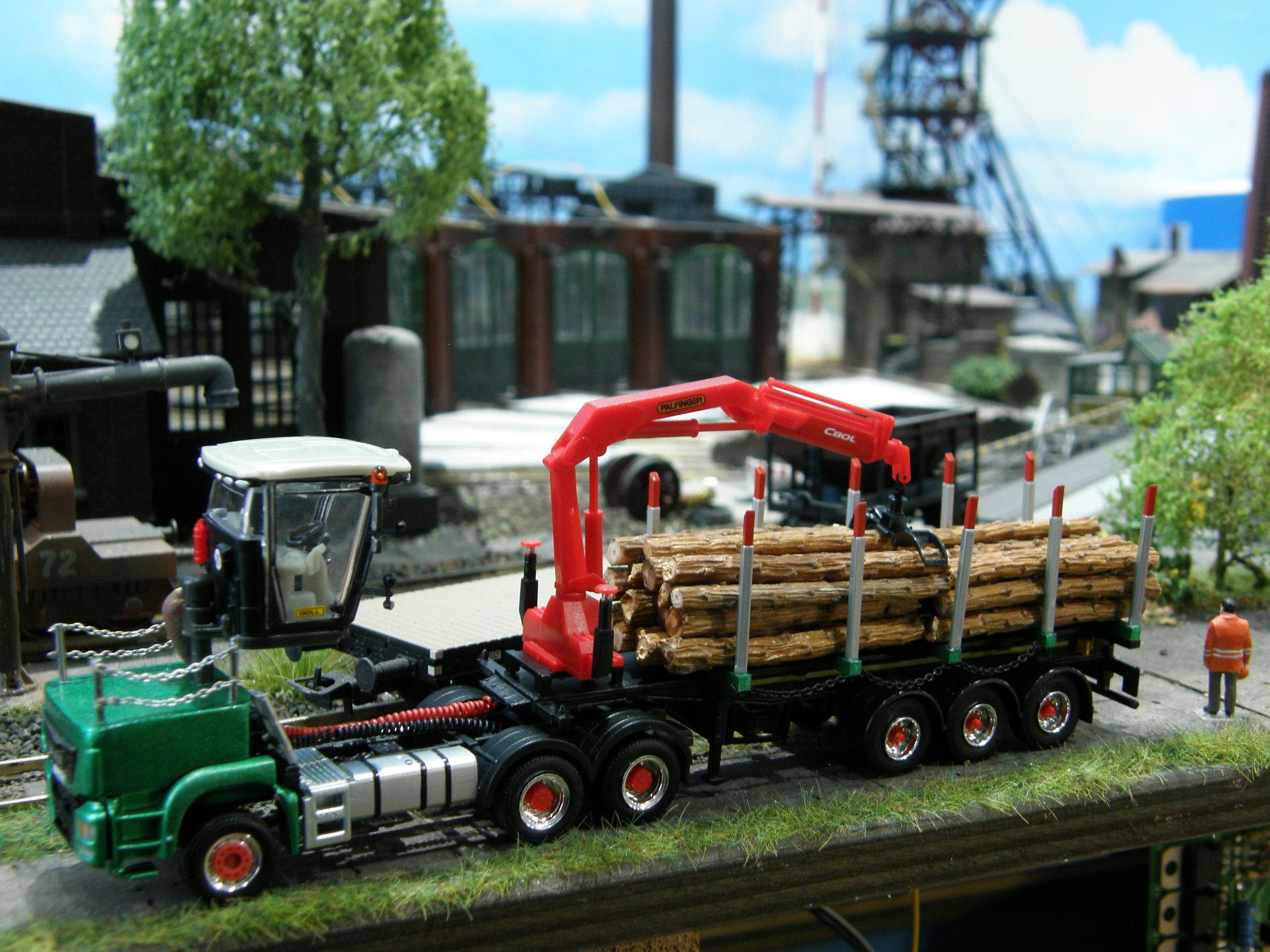 wood 011.JPG