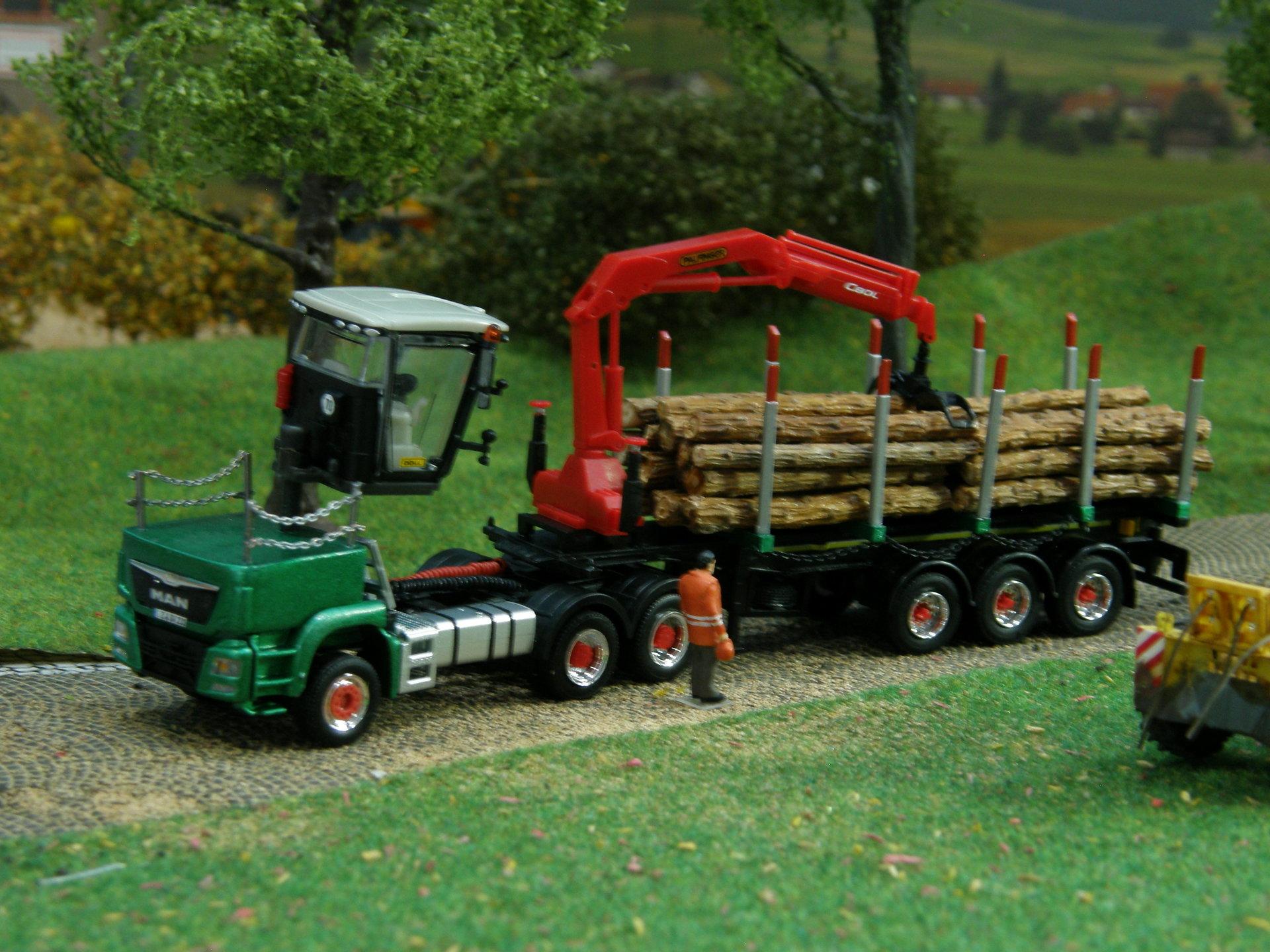 wood 024.JPG