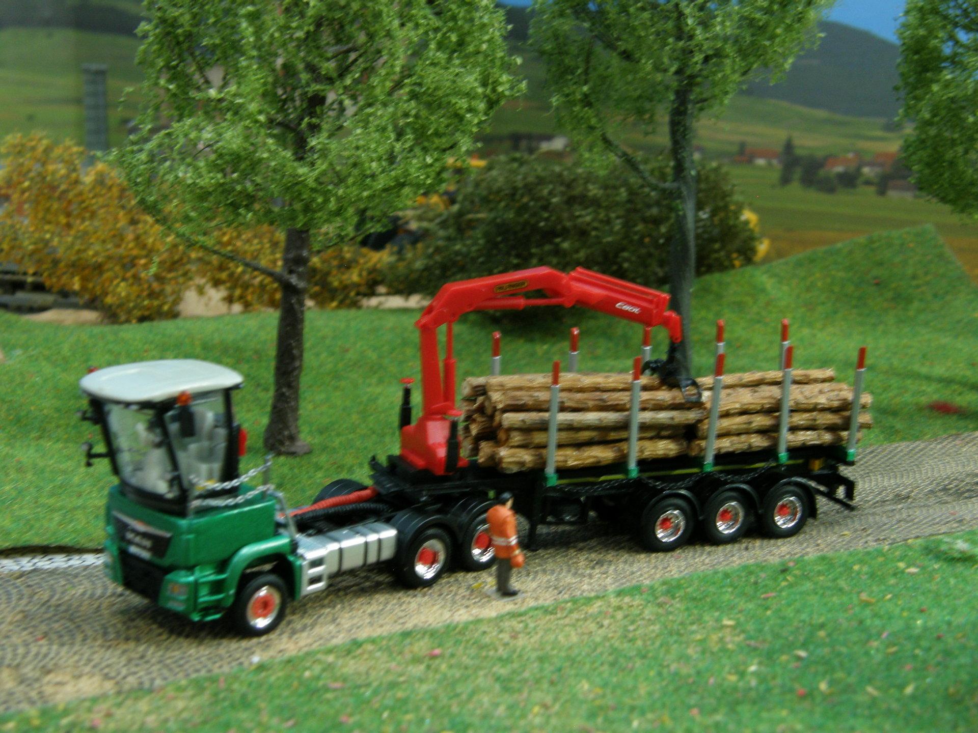 wood 027.JPG