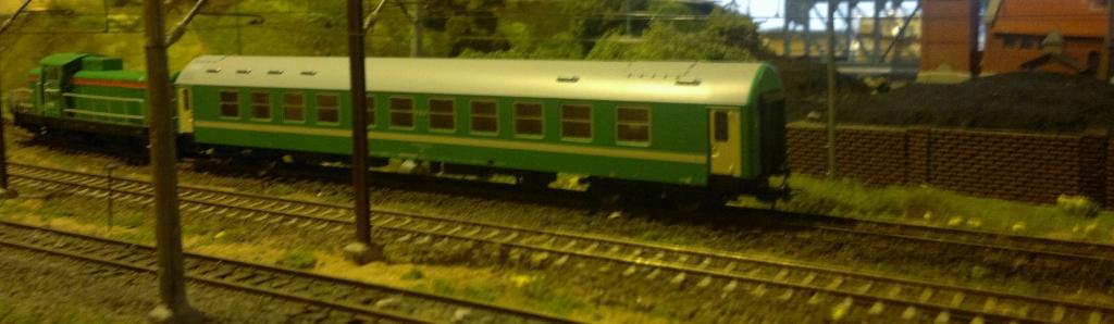 Wyjazd z lokomotywowni (1024x298).jpg