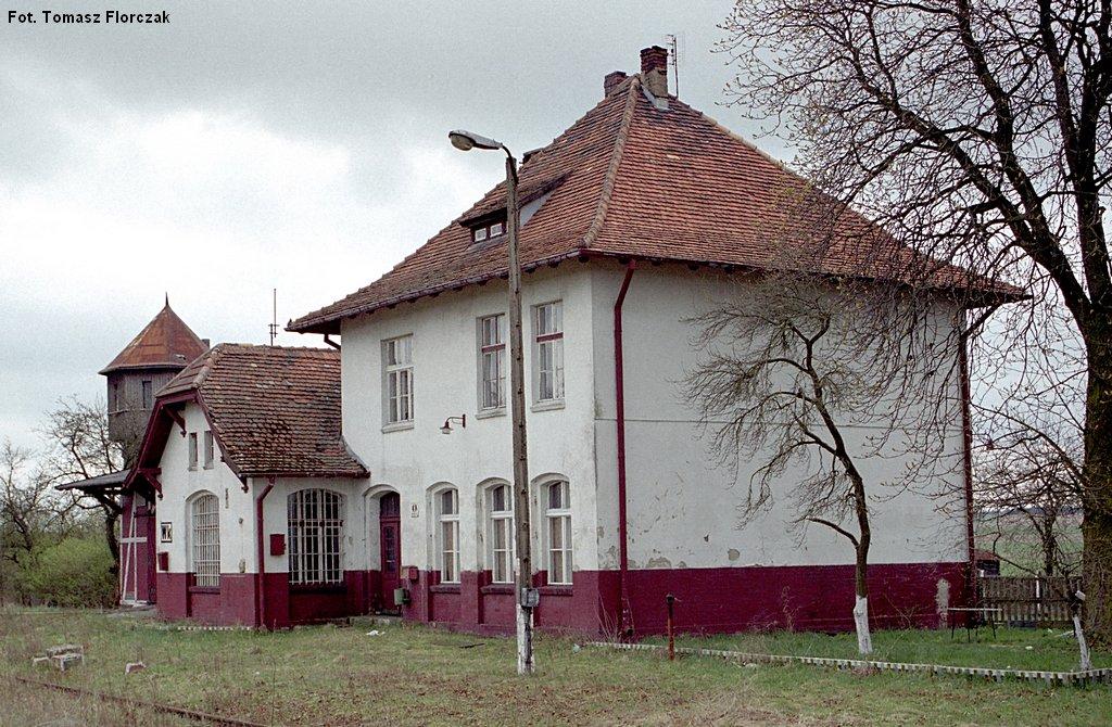 Wysoka_Gorzowska_2001.jpg