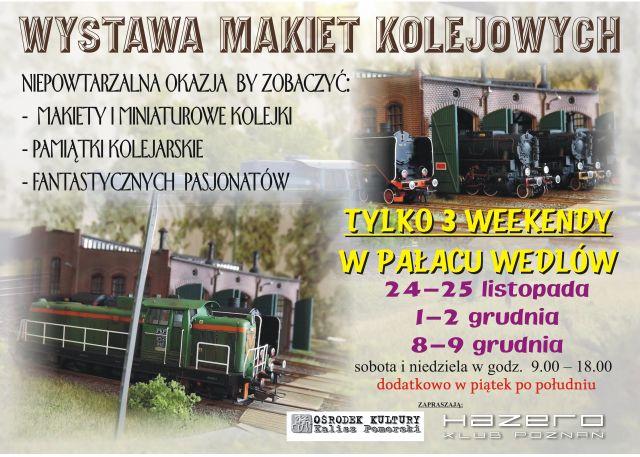 Wystawa makiet kolejowych Kalisz Pom zm.jpeg
