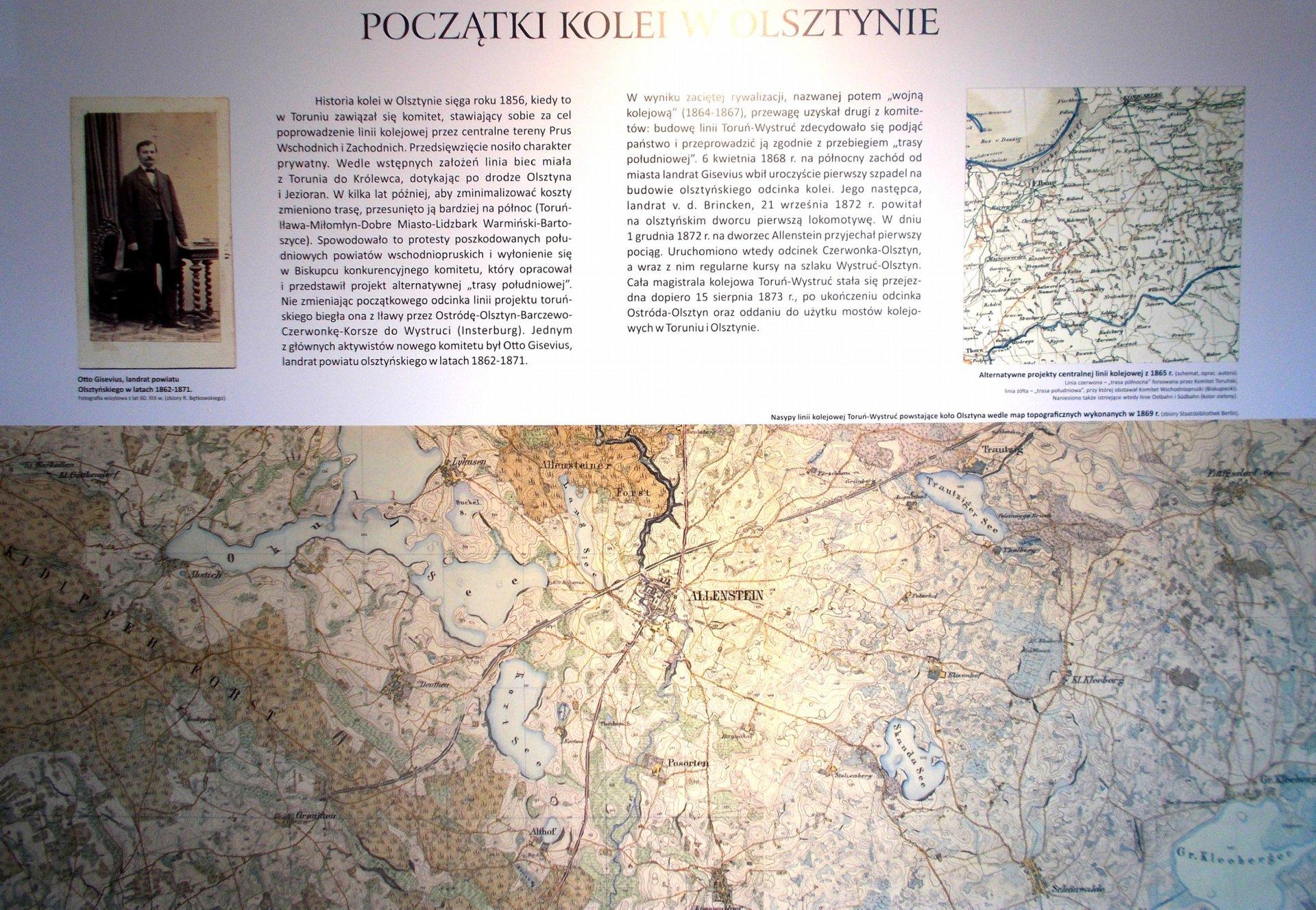 Wystawa Olsztyn Główny - metamorfozy (1).jpg