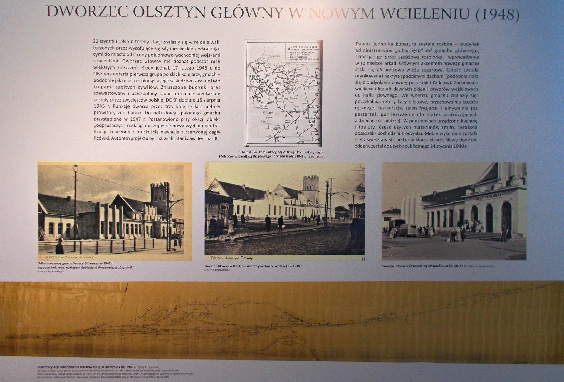 Wystawa Olsztyn Główny - metamorfozy (10).jpg