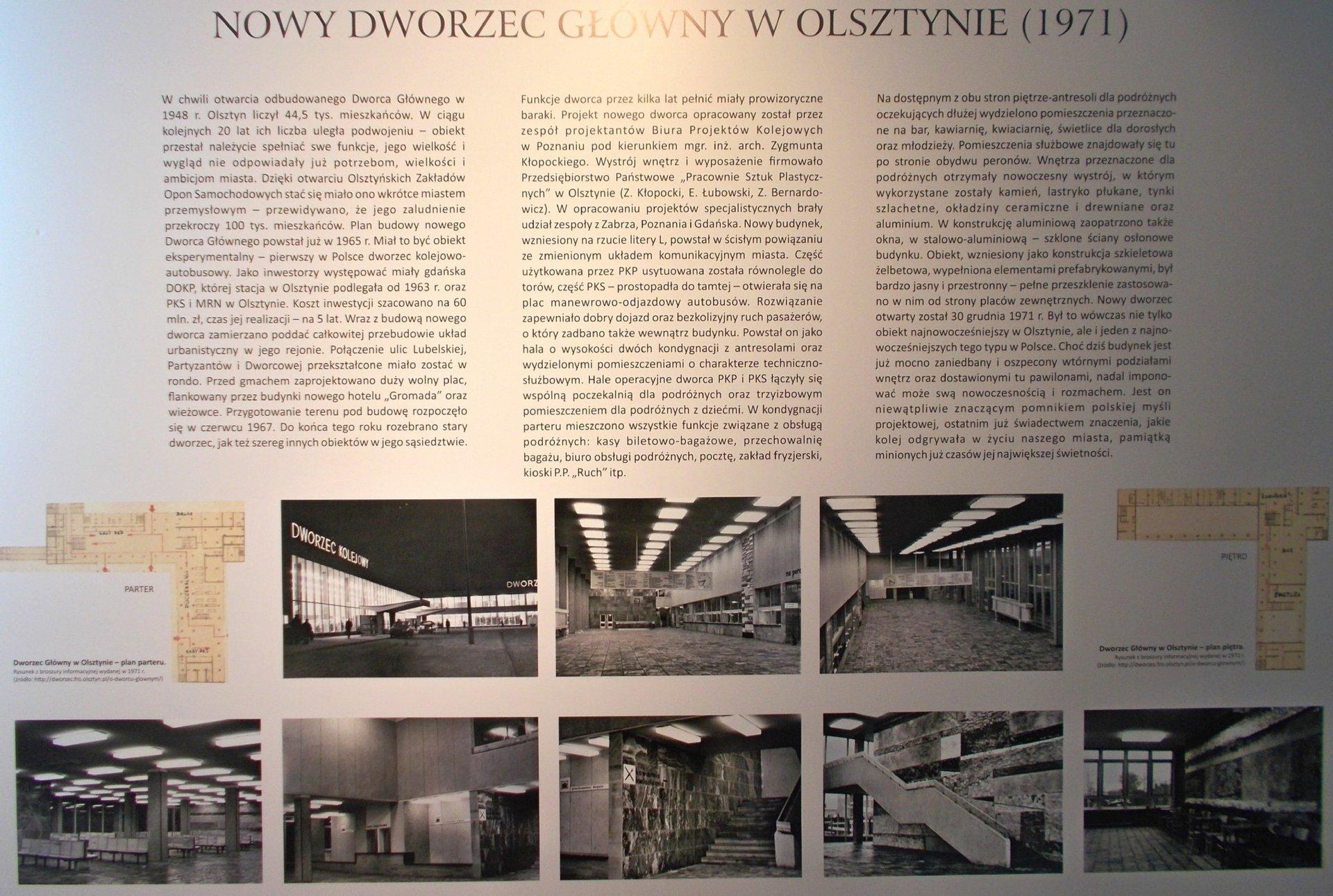 Wystawa Olsztyn Główny - metamorfozy (11).jpg