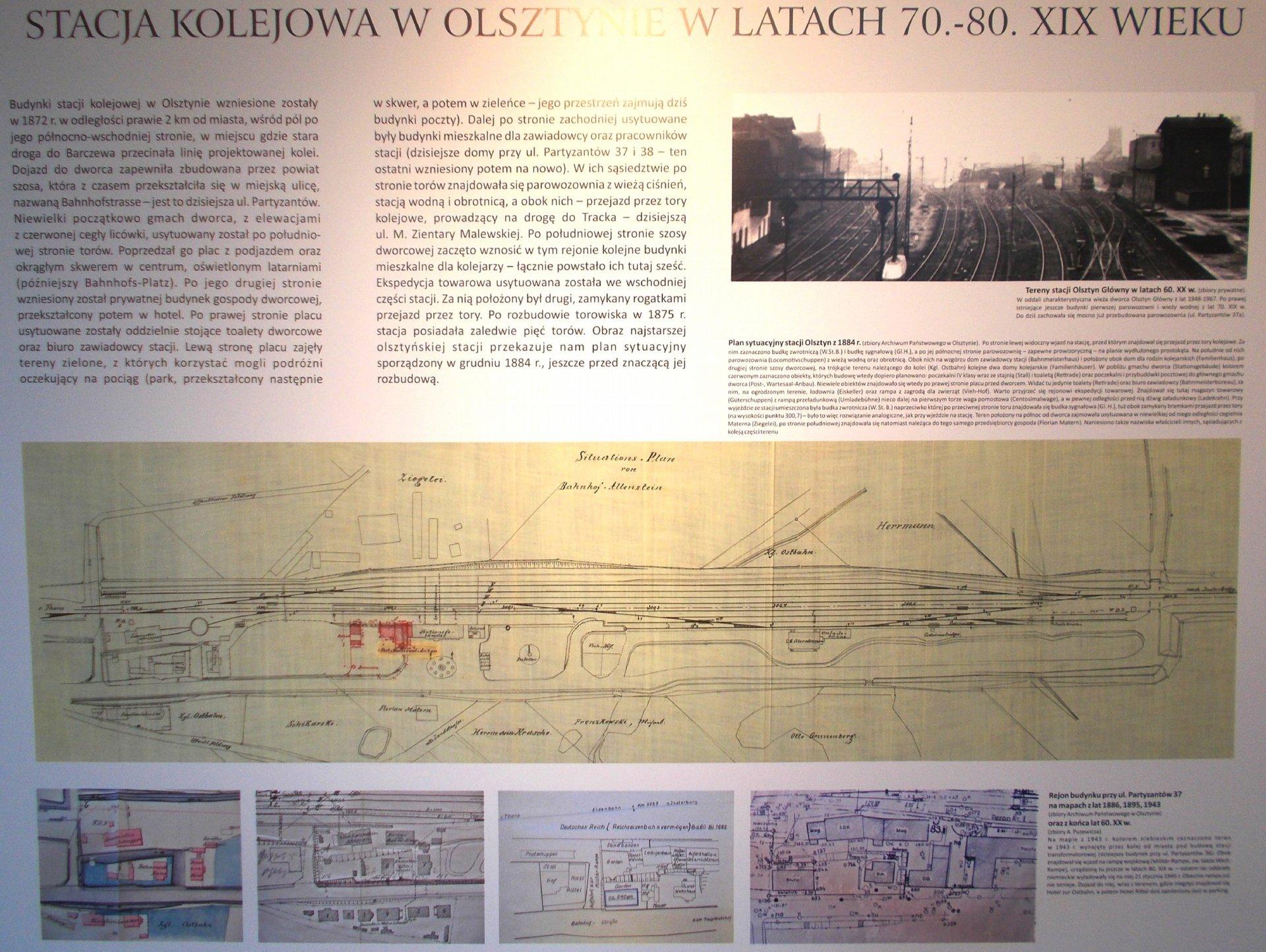 Wystawa Olsztyn Główny - metamorfozy (2).jpg