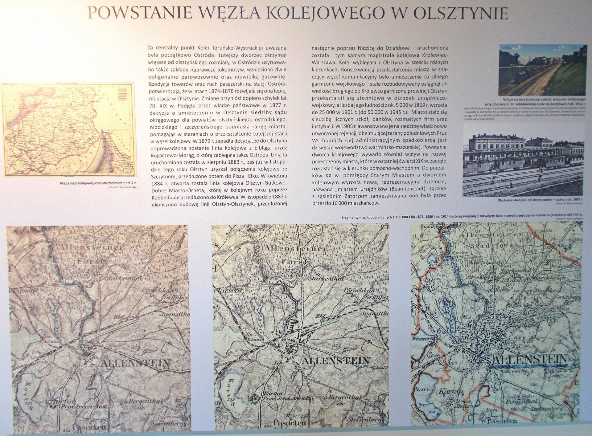 Wystawa Olsztyn Główny - metamorfozy (3).jpg