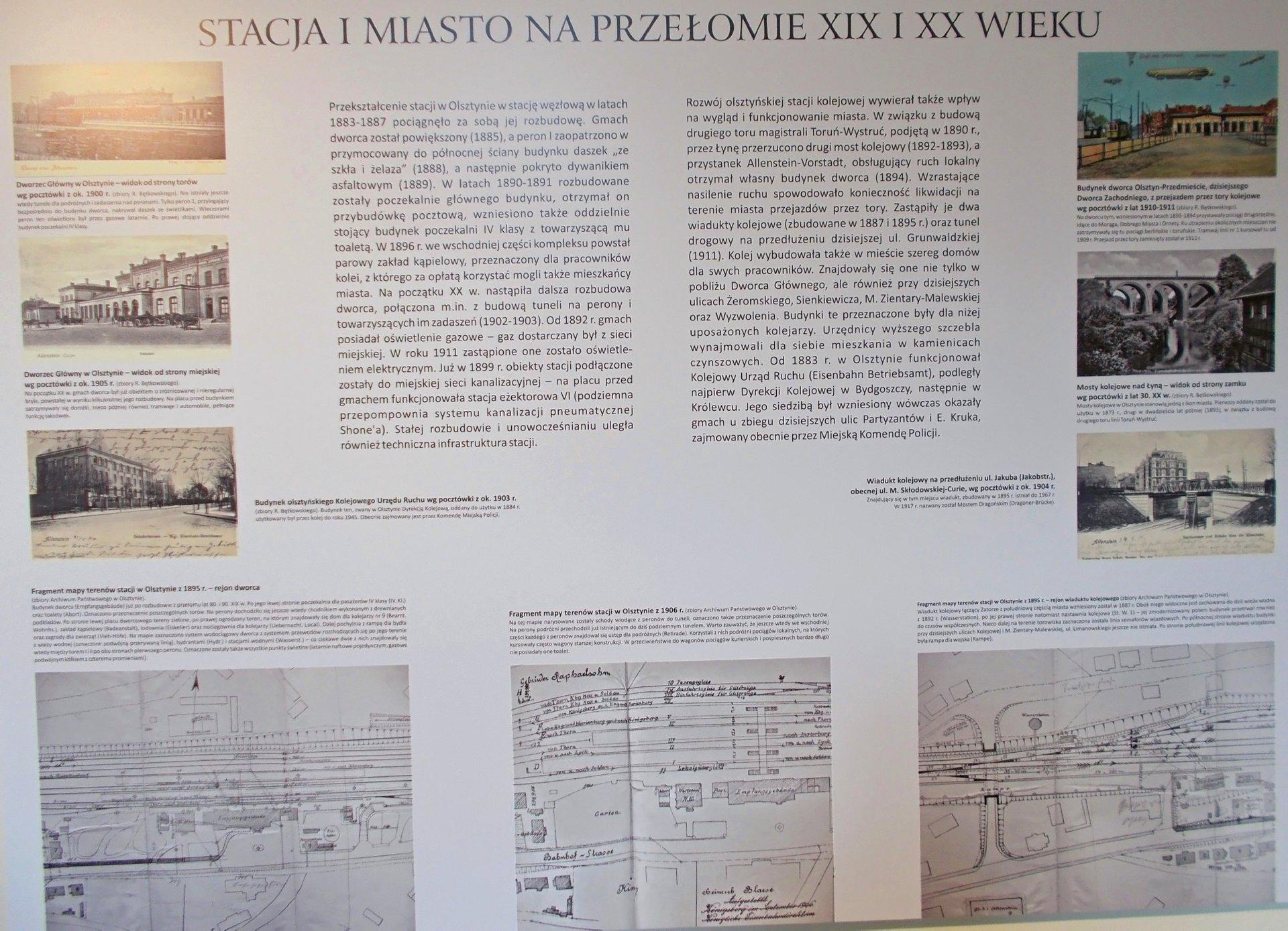 Wystawa Olsztyn Główny - metamorfozy (4).jpg