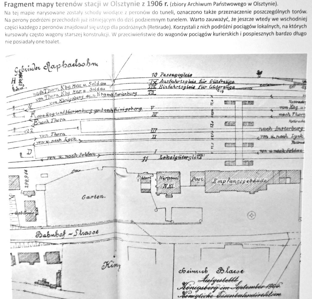 Wystawa Olsztyn Główny - metamorfozy (4a) - plan.jpg