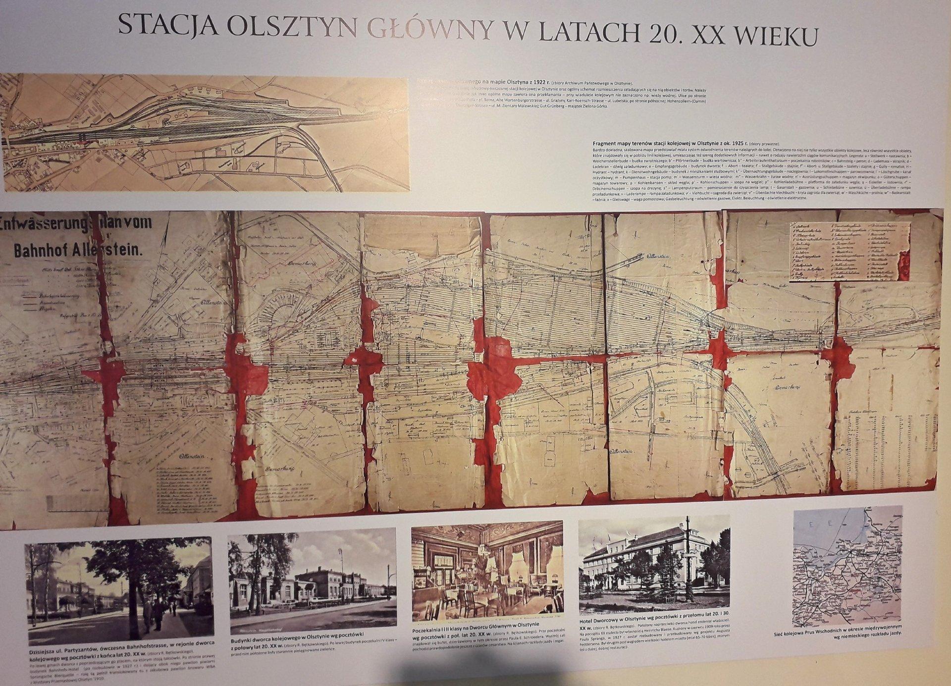 Wystawa Olsztyn Główny - metamorfozy (6).jpg