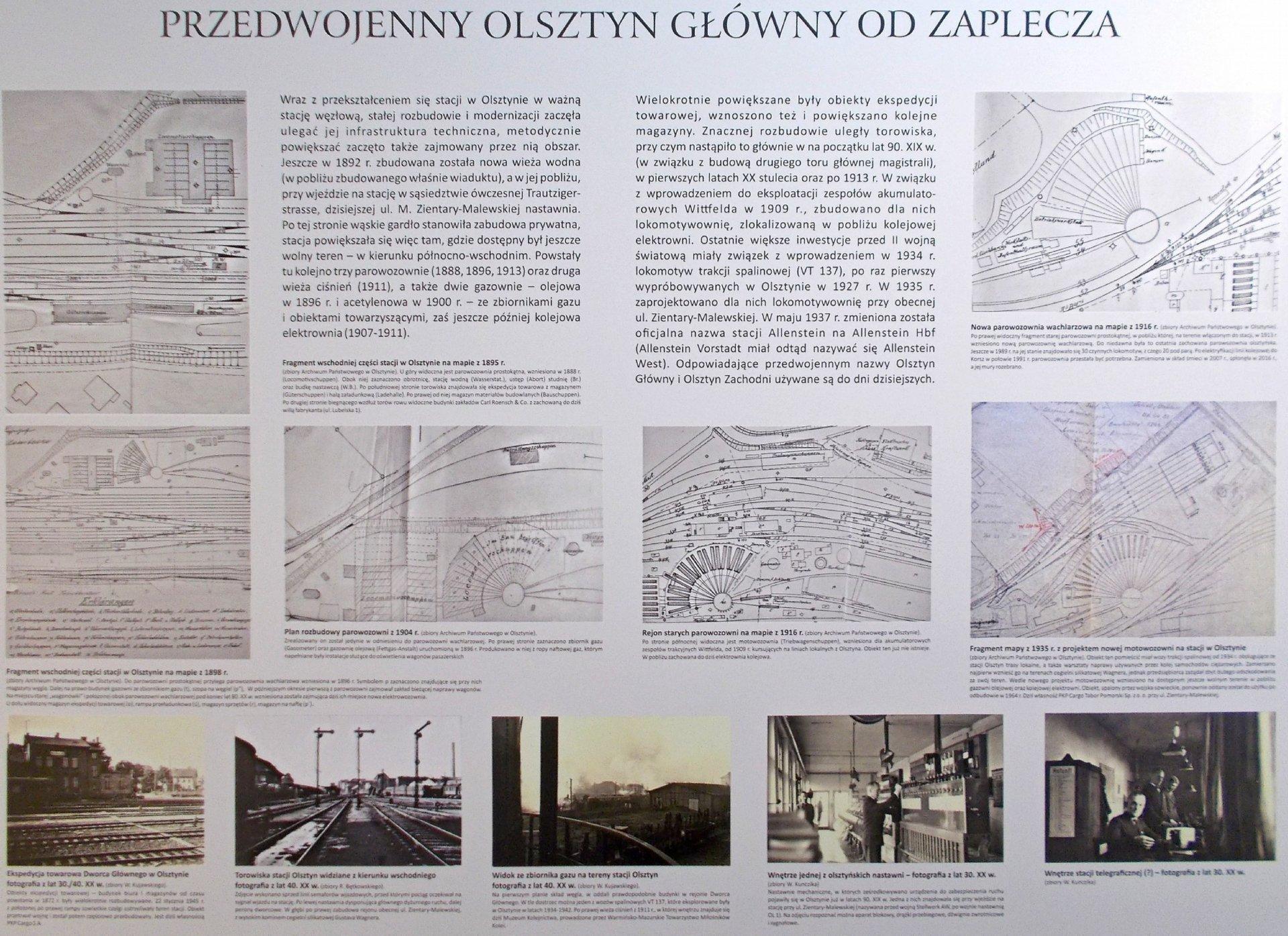 Wystawa Olsztyn Główny - metamorfozy (7).jpg