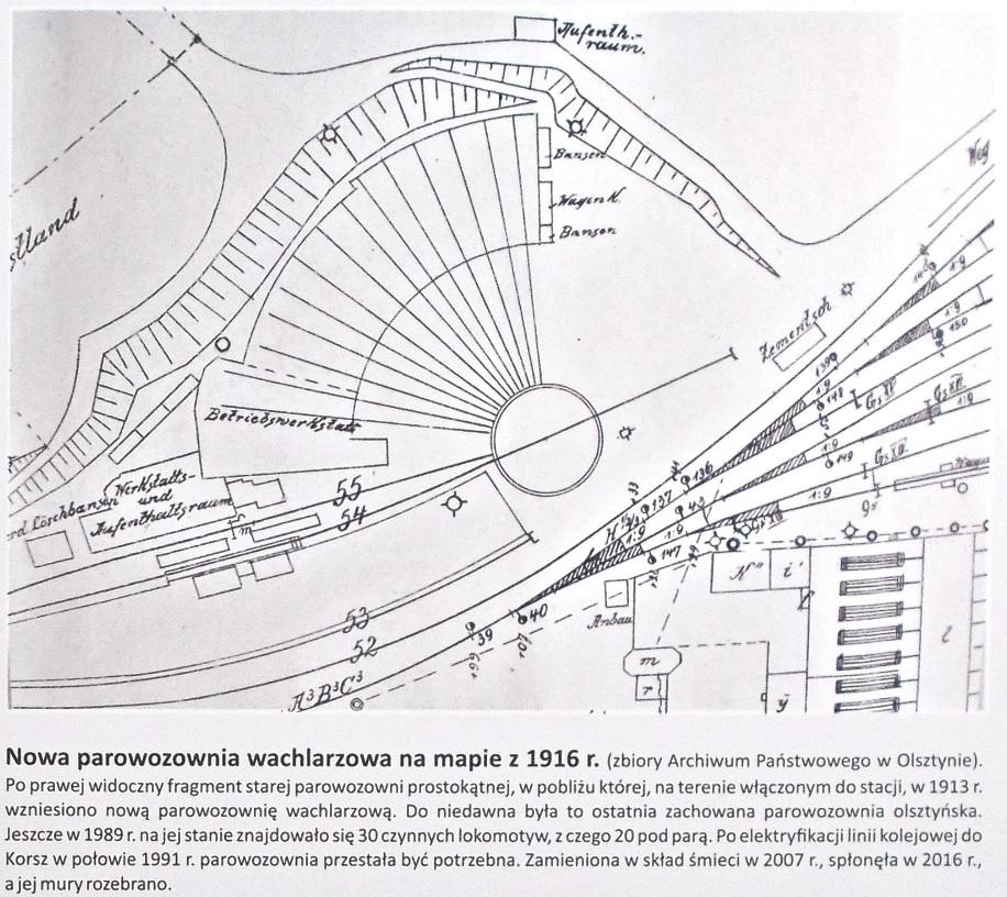 Wystawa Olsztyn Główny - metamorfozy (7a) - plan (1).jpg