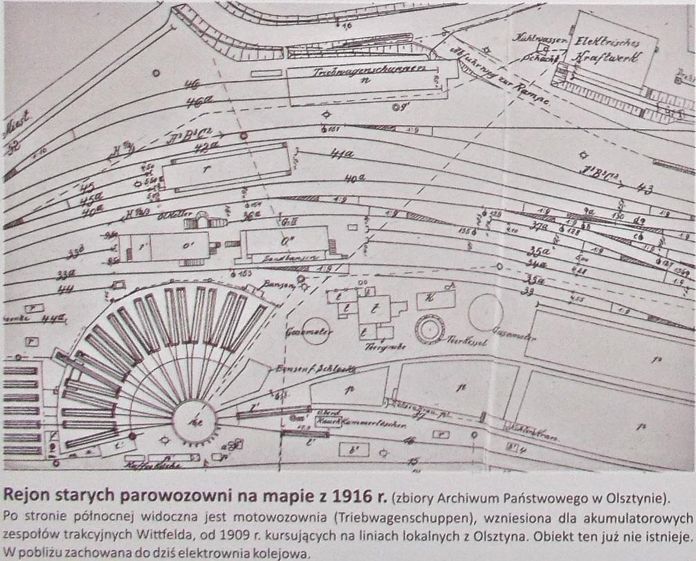 Wystawa Olsztyn Główny - metamorfozy (7b) - plan (2).jpg