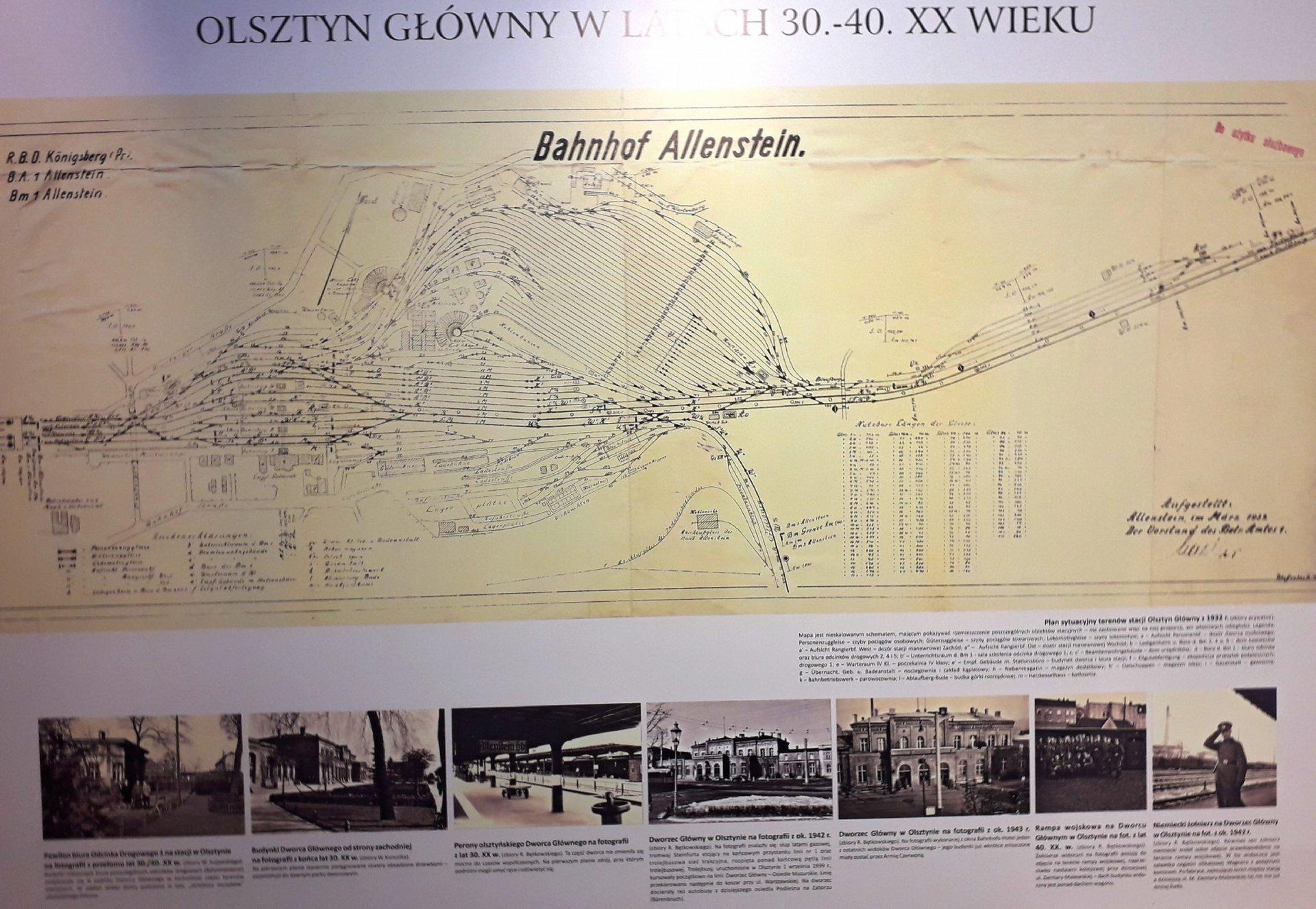 Wystawa Olsztyn Główny - metamorfozy (8).jpg
