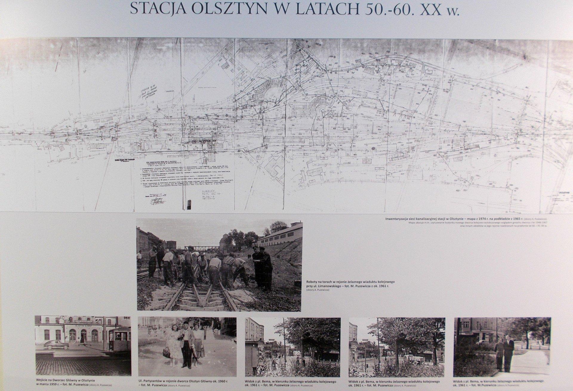 Wystawa Olsztyn Główny - metamorfozy (9).jpg