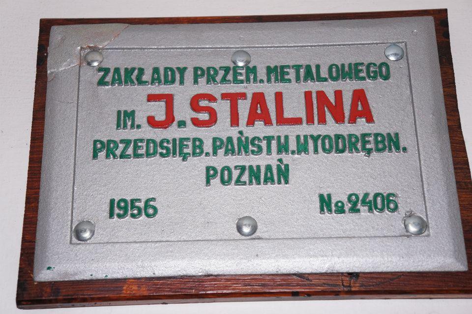 Z parowozu Pt47 wyprodukowanego w Poznaniu.jpg