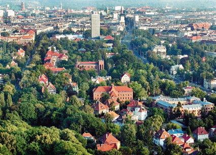 z1656934Q,Szczecin--Al--Wojska-Polskiego.jpg