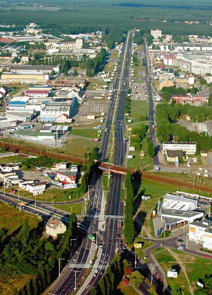 z1685098Q,Szczecin--Ul--Struga.jpg