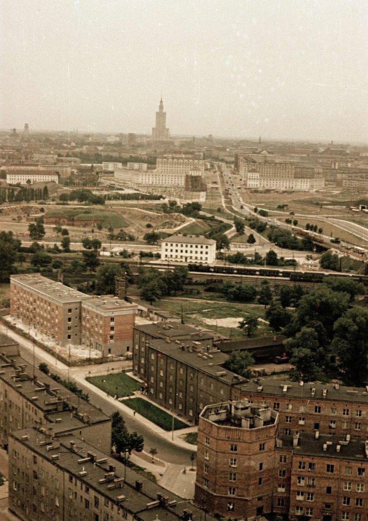 z16961000IH,Panorama-na-Zoliborz.jpg