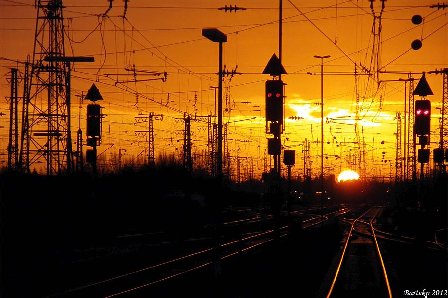 zachod Karlsruhe.jpg