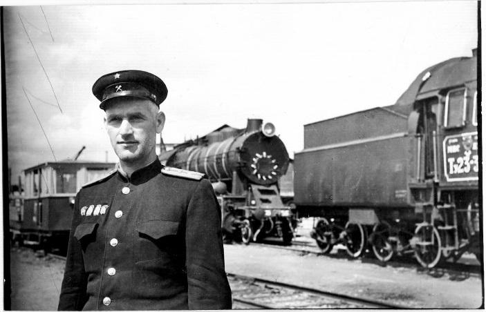 Zagarnięty Ty23 w służbie ZSRR.jpg