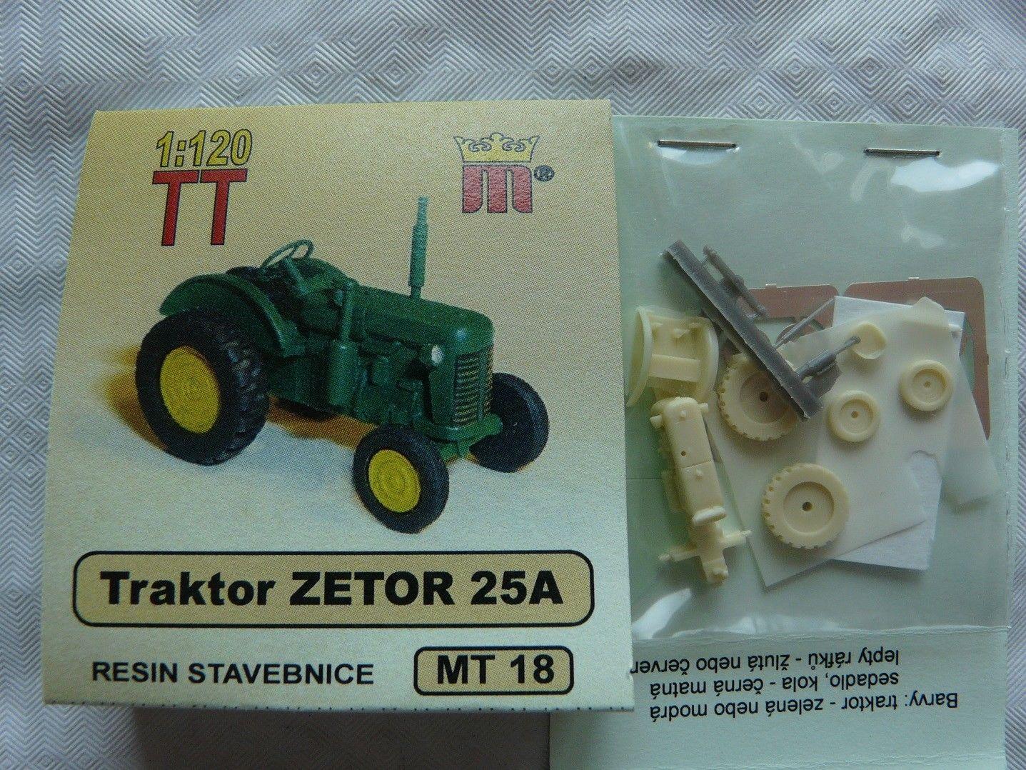 Zetor25_A_TT.jpg