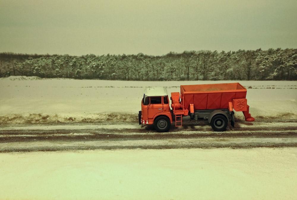 Zima piaskarka-1.jpg