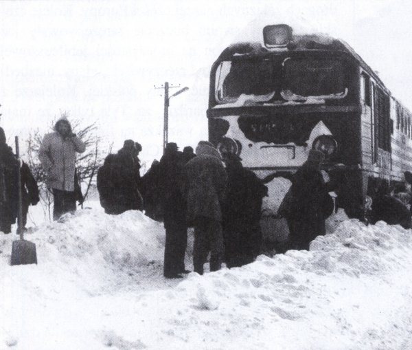 zima1979.jpg