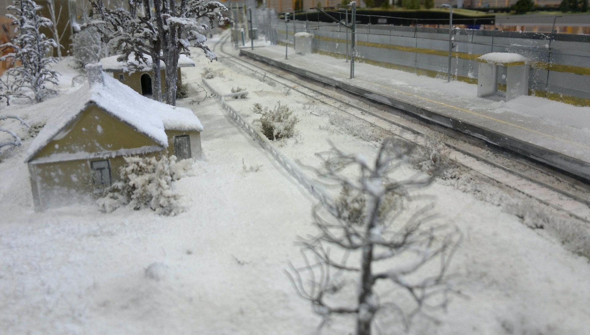 Zimowy Arturów 1.jpg