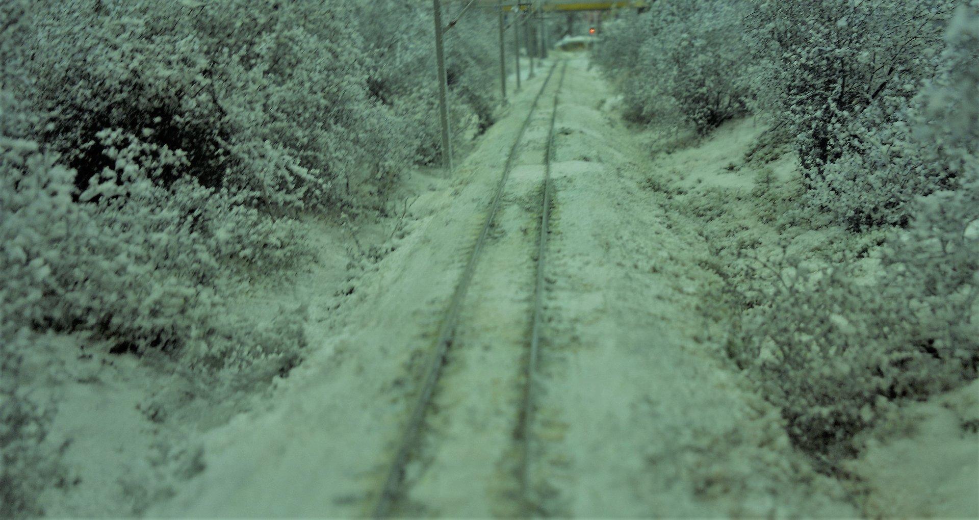 Zimowy Arturów 3.jpg