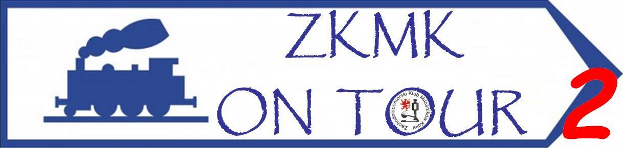 ZKMK on tour 2.jpg