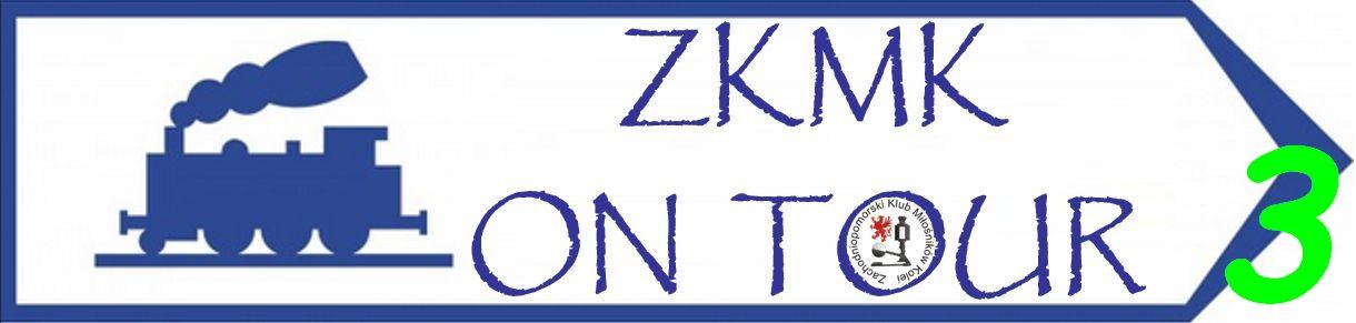 ZKMK on tour 3.jpg